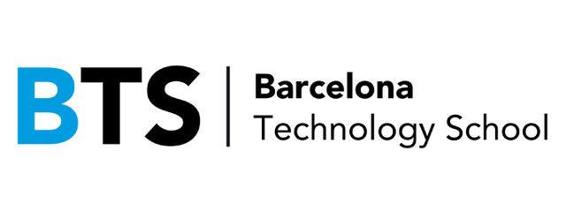 BTS Barcelona Technology School