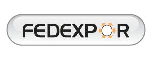 Fedexpor