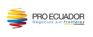 ProEcuador