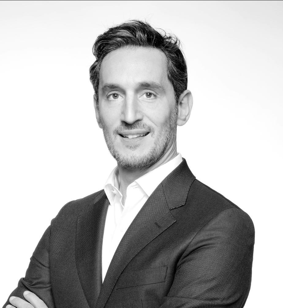Enrique Schonberg Schwarz