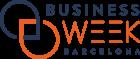 Logo de Business Week Barcelona